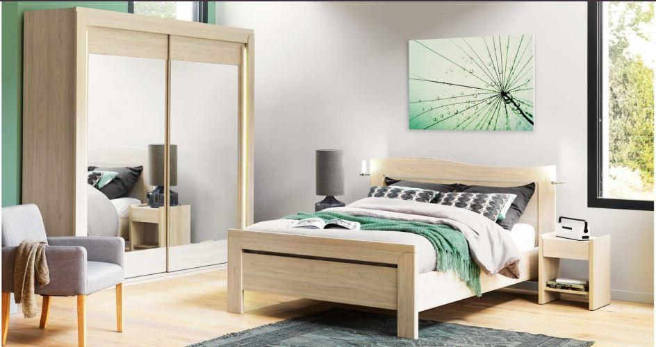 bedroom celio furniture cosy. Chambre Celio Cosy Bedroom Furniture