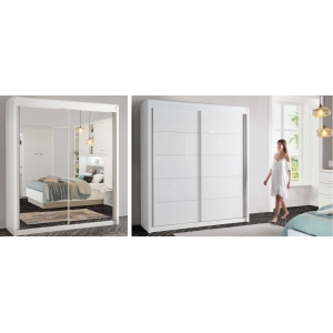Armoire celio Multy