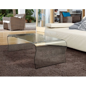 Table basse Telma