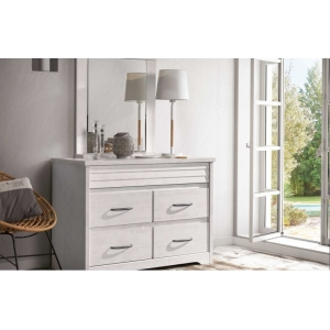 Commode celio Olivia