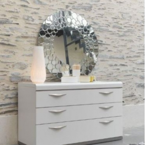 Commode, semainier celio Romana