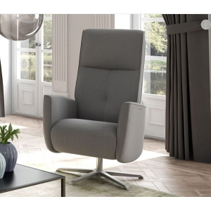 Fauteuil relaxation Thalgo