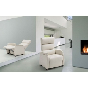 Fauteuil relaxation Praga